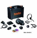 Тепловизор Testo 890-2 Комплект Profi (0563 0890 V3)