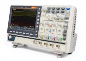 GDS-72074Е