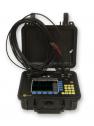 Защищённый высокоточный импульсный рефлектометр РИ-307М3 «СТРИЖ»