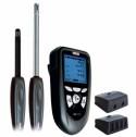 HD 200 Портативный термогигрометр без зондов