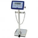 Весы для элегаза