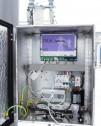 Оборудование для мониторинга температуры и влажности