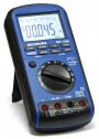 Мультиметр AM-1038