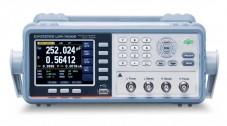 LCR-76020 Измерители импеданса