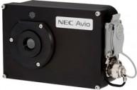 S30 NEC