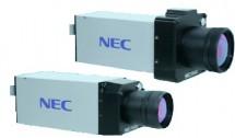 NEC TS9260/TS9230