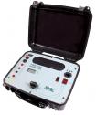 PME-100 (Микроомметр до 100А)