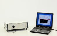 ETP-3 — измеритель сопротивления обмоток трансформаторов