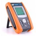 АКИП-8401 Измерители параметров электрических сетей