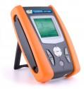 АКИП-8201 Измерители параметров электрических сетей