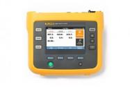 Трехфазный регистратор энергии FLUKE-1730/BASIC