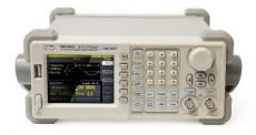Генератор сигналов АКИП-3408/3