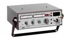 Испытательная установка высоковольтной изоляции PGK 25
