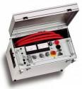 Испытательная установка высоковольтной изоляции PGK 80