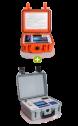 Комплекс безразборного контроля выключателей ИКВ-06