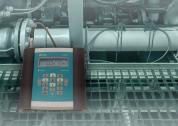 FLUXUS F601 Multifunctional