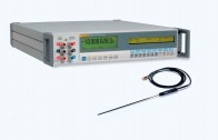 Fluke 8508A Мультиметр цифровой прецизионный