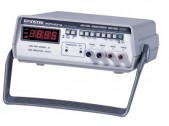 Микроомметр GOM-801H