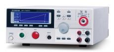 Пробойная установка GPT-79901