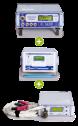 Комплекс безразборного контроля выключателей ИКВ-03