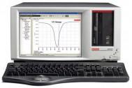 4200-SCS Источник питания постоянного тока