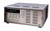 400-канальная система коммутации и управления 7002