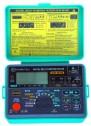 Многофункциональный измеритель KEW 6010А