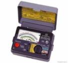 Многофункциональный измеритель KEW 6017F