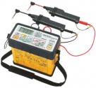Мультифункциональный измеритель для агрессивных сред KEW 6020