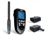AQ 200 S Портативный прибор для определения качества воздуха без зондов