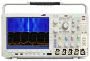Анализатор спектра MDO4034-3