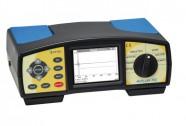Многофункциональный кабельный анализатор MI 2016 ST Multi LAN 350 базовая комплектация
