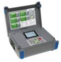 Измеритель параметров изоляции 5 кВ MI 3201 бавозвая комплектация