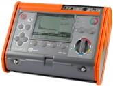 Многофункциональный тестер MPI-530-IT