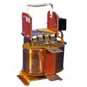 Трансформатор нагрузочный (до 4 кА) НТ-4