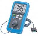 Цифровой измеритель мощности трехфазный PX120