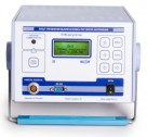 ПУВ-регулятор (ПКВ-35), Аппарат проверки автоматических выключателей
