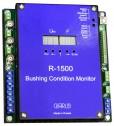 Оборудование для мониторинга угла диэлектрических потерь\ емкости