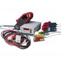 Анализаторы качества электроэнергии