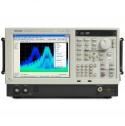 Анализатор спектра RSA5106A