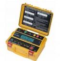 Измеритель параметров заземляющих устройств SEW 4234 ER