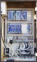 Модификация системы TDM P-034(6) для контроля изоляции трансформатора с 6 вводами.