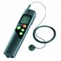 Монитор концентрации СО в окружающей среде Testo 317-3 (0632 3173)