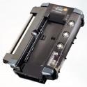 Управляющий модуль Testo 350 S  0563 0369