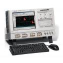 Логический анализатор  TLA5203B