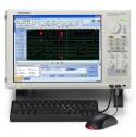 Логический анализатор TLA7012