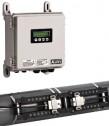 Ультразвуковой расходомер UFW-100