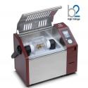 BA100 100кВ Автоматический портативный анализатор диэлектрических свойств трансформаторного масла на пробой