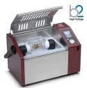 BA60 60кВ Автоматический портативный анализатор диэлектрических свойств трансформаторного масла на пробой