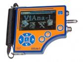 Анализатор вибрации ViAna-1